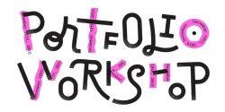 dsa_workhop