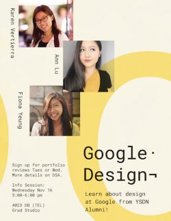 google-campus-flyer-ysdn