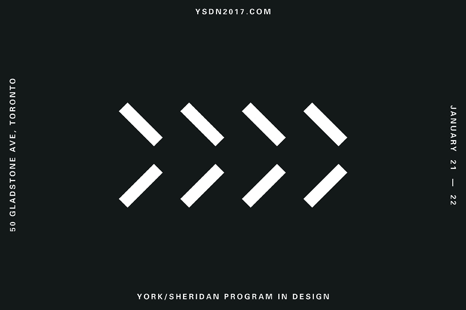 2017-ysdn-web-cover