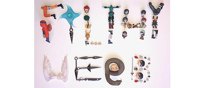 Filthy Weeb thumbnail image